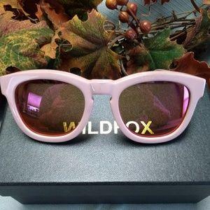 Wildfox 🦊Classic Fox🦊 Sunglasses